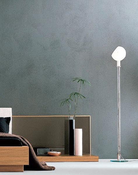 4 نكته برای انتخاب لامپ های پایه دار در منزل